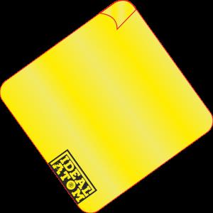 ممسحة صفراء فيكتور